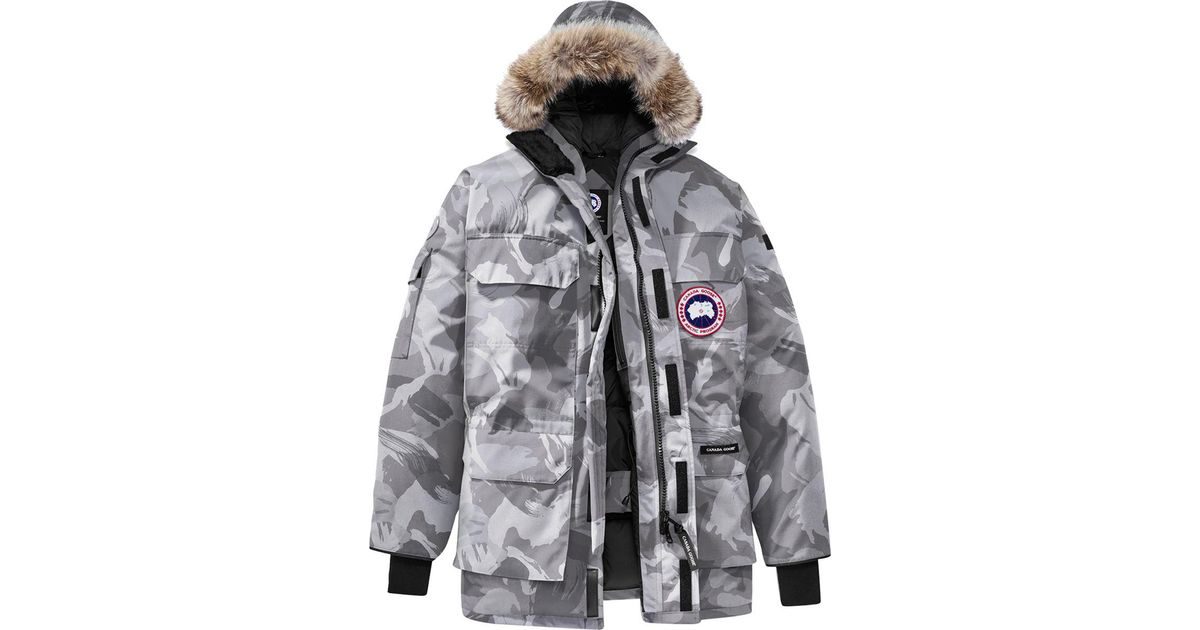 uk canada goose expedition camo edition 2415e 6f167