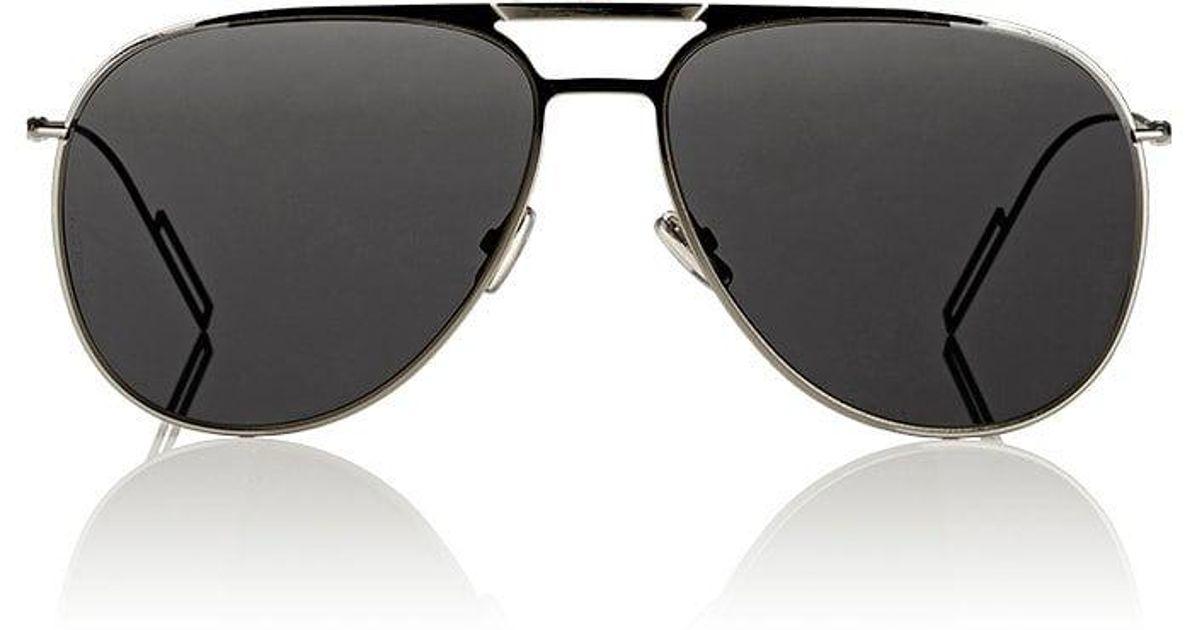 d49b88a85d6d6 Dior Sunglasses Black Friday