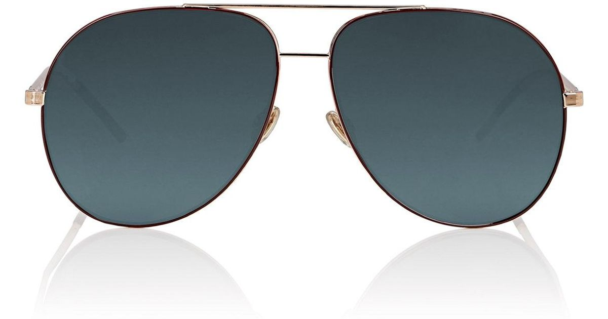 fa9df062d1 Dior astral Sunglasses - Lyst
