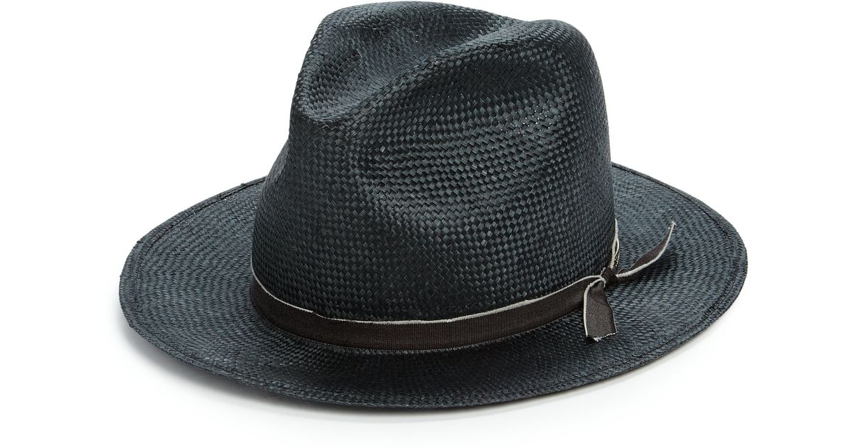 Find great deals on eBay for woven hats. Shop with confidence.