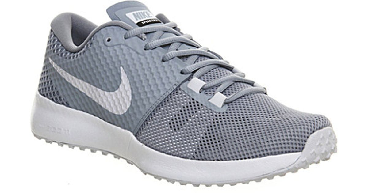 333bb027b nike-dove-grey-tennis-zoom-speed-tr2-mesh-trainers-for-men-gray -product-0-715737581-normal.jpeg