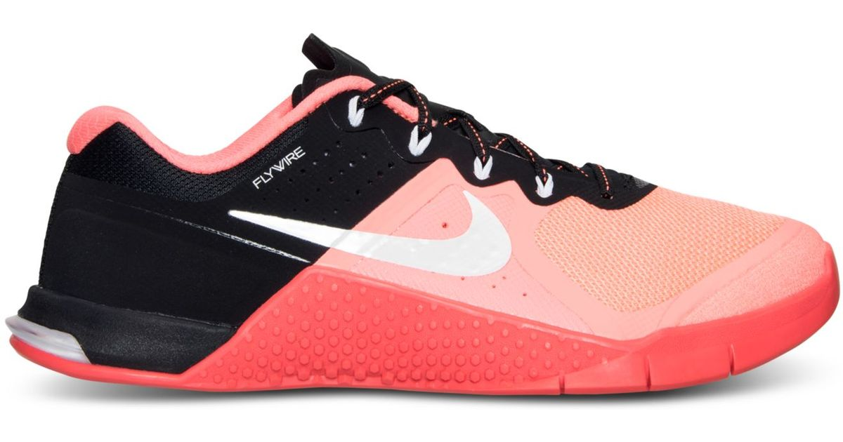 1fa9c7b40c43 nike-bright-mangowhiteblack-womens-metcon-2-training-sneakers -from-finish-line-white-product-6-149290241-normal.jpeg
