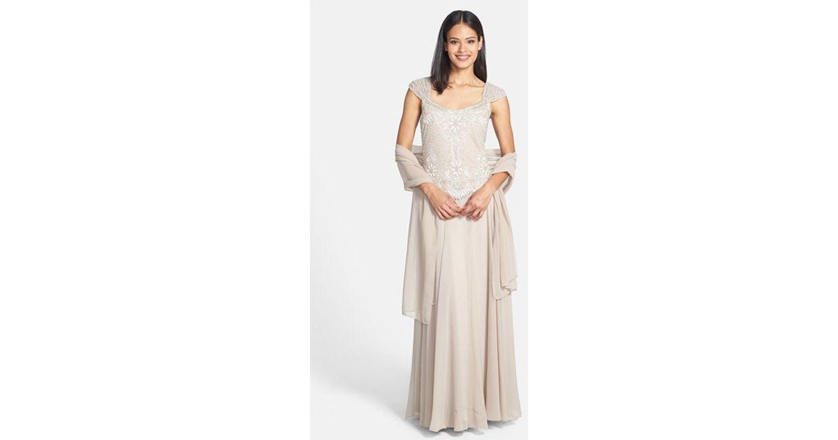 J Kara Wedding Dress