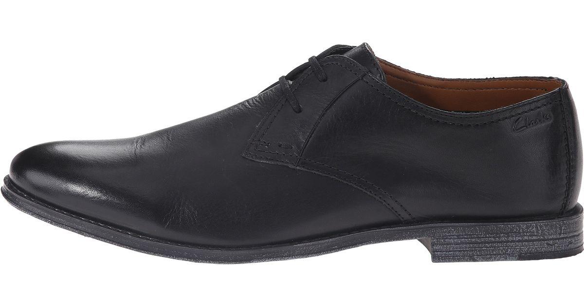 cheap store cheap perfect Clarks Men's Hawkley Walk Dress ... discount footaction o5e8O