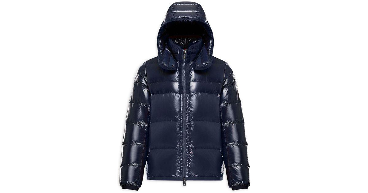 moncler harry jacket sale