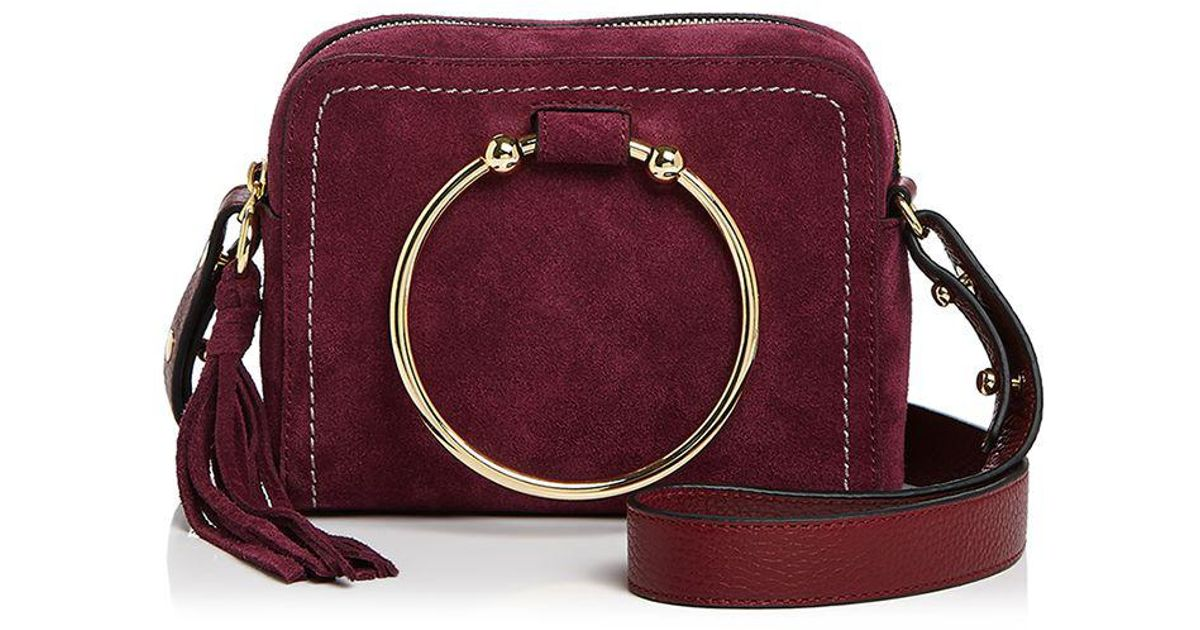 Milly Bags