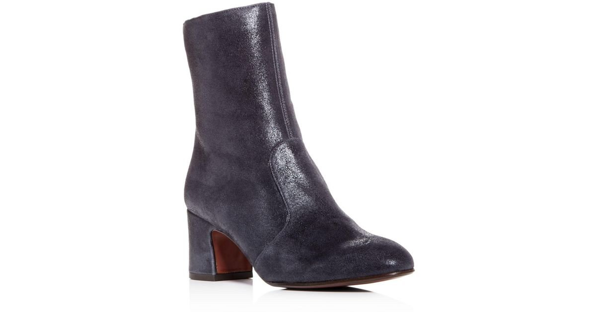 c77065f8bc302 chie-mihara-Grafito-Womens-Odin-Nubuck-Leather-Block-heel-Boots.jpeg