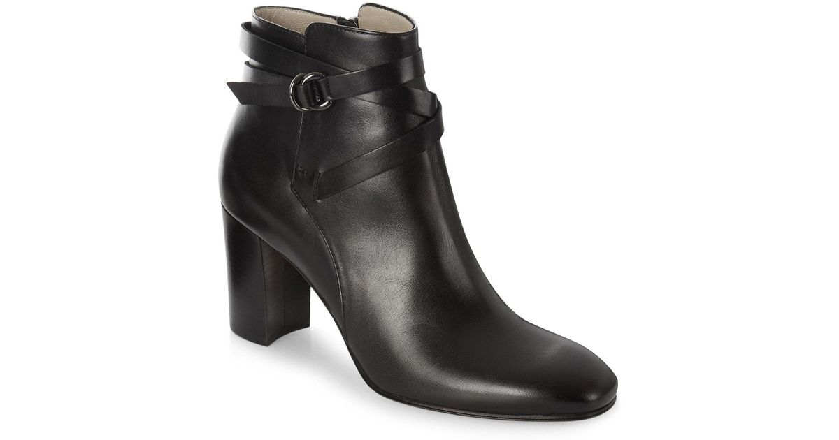 Lowest Prices Women's Black Lilie Longboot womens black Hobbs Womens boots