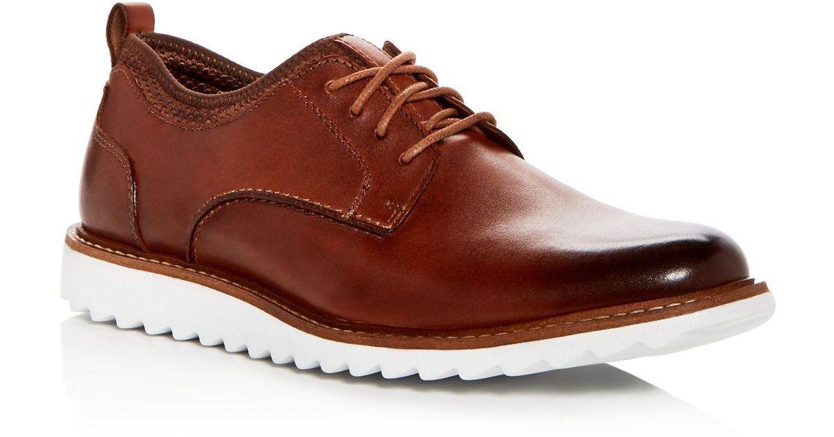 Oxfords Women S Shoes Bergdorf Goodman