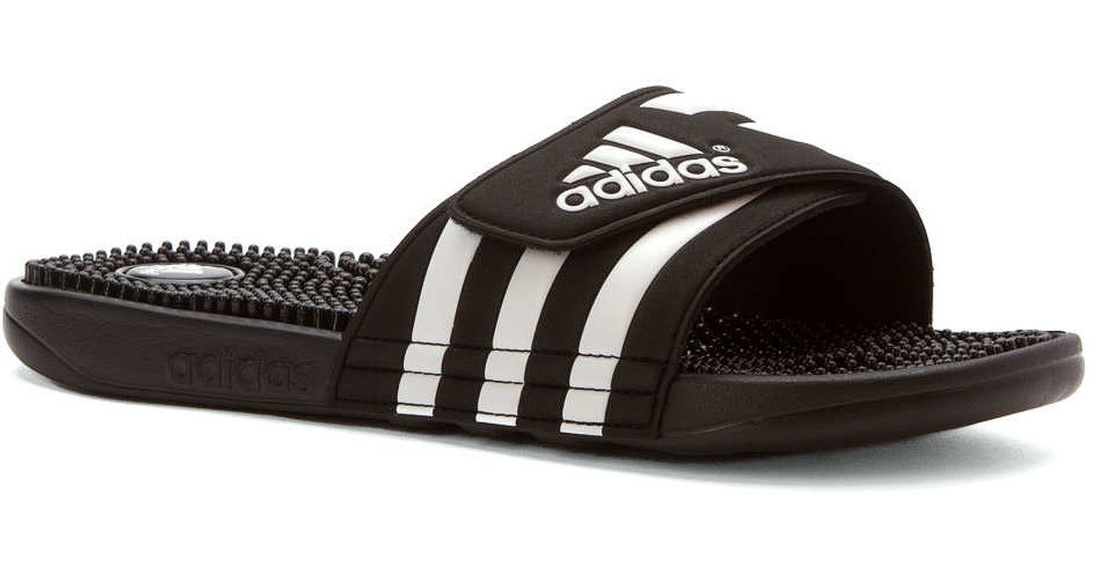 Adidas Shoes Adissage Slide Sandals