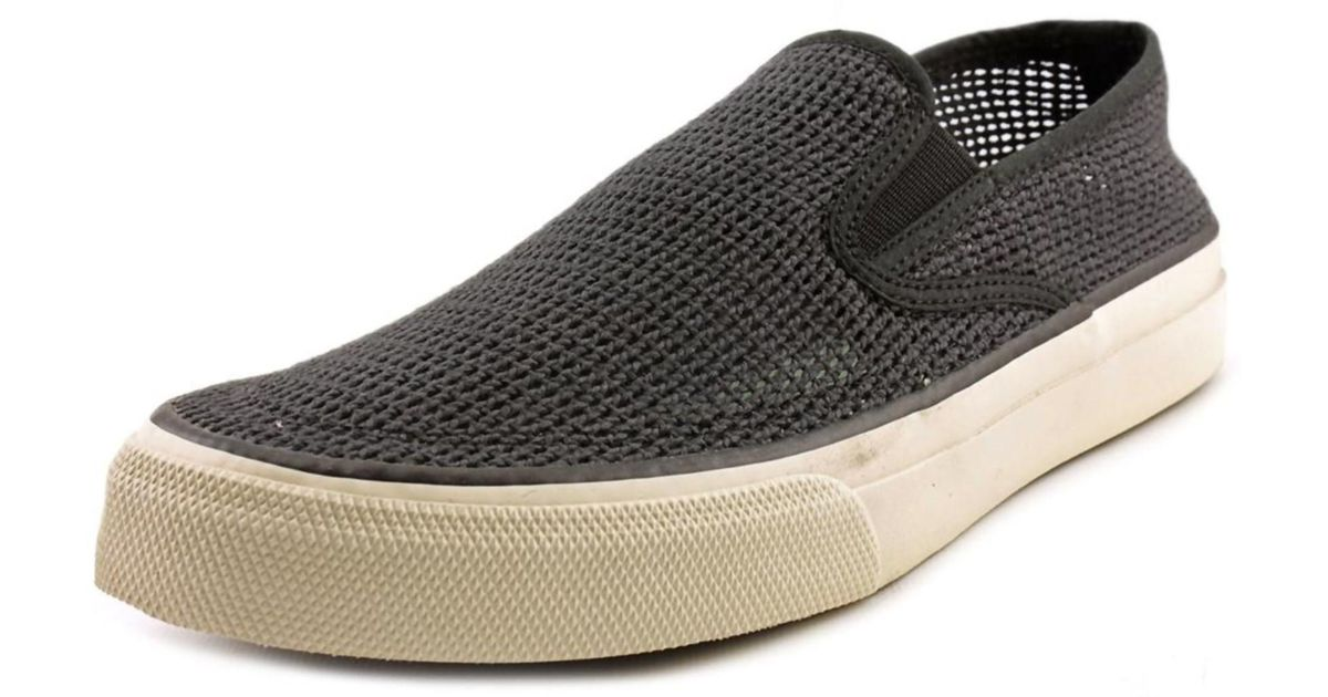 sperry top sider sperry top sider cloud slip on toe
