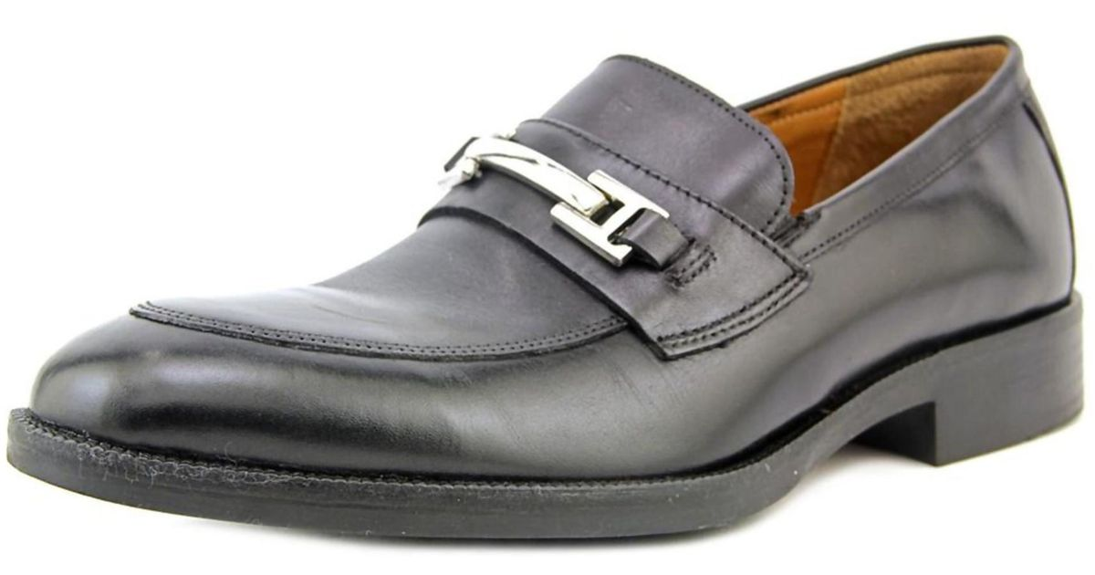 Johnston And Murphy Shoes Sale India