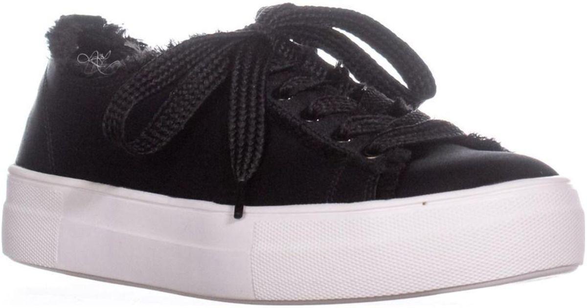 c8e1dfbd4cd Lyst - Steve Madden Greyla Fashion Sneakers