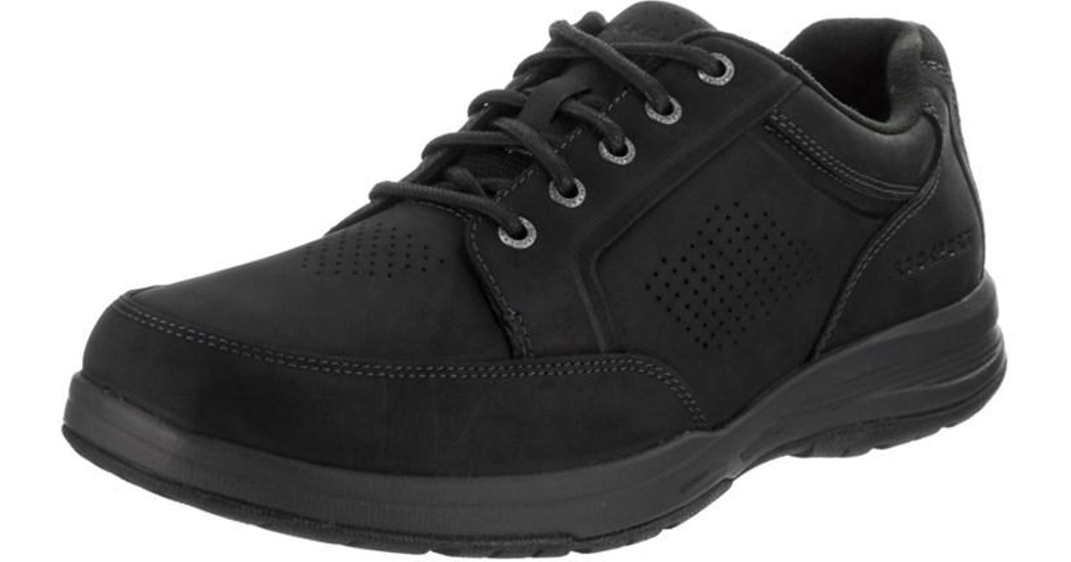 shopping online cheap price Manchester cheap online Rockport Men's Mudguard Casual Shoe free shipping Inexpensive lSZd6