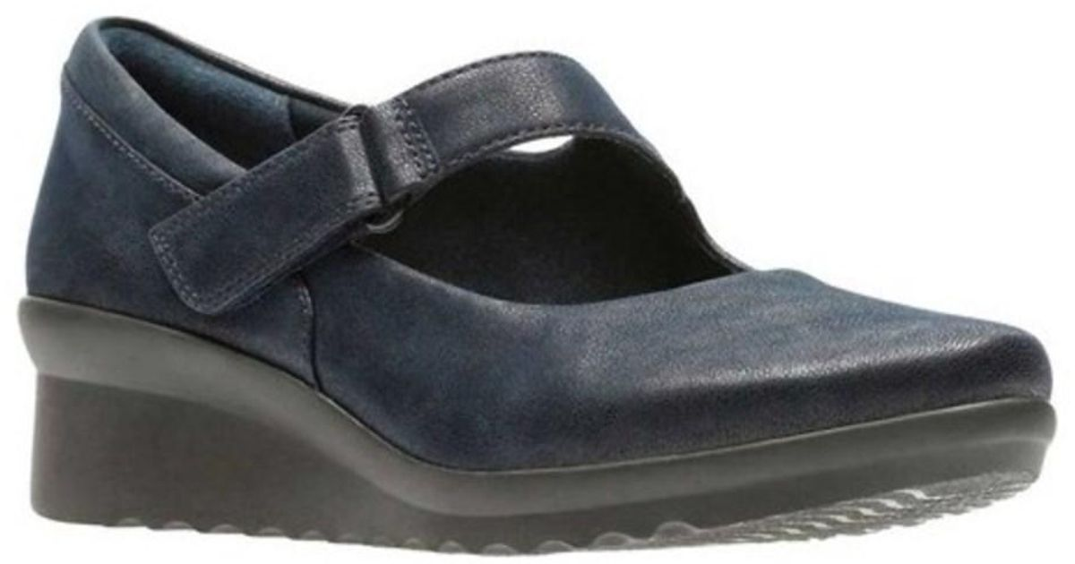 Caddell Yale Clarks dGZslEVc