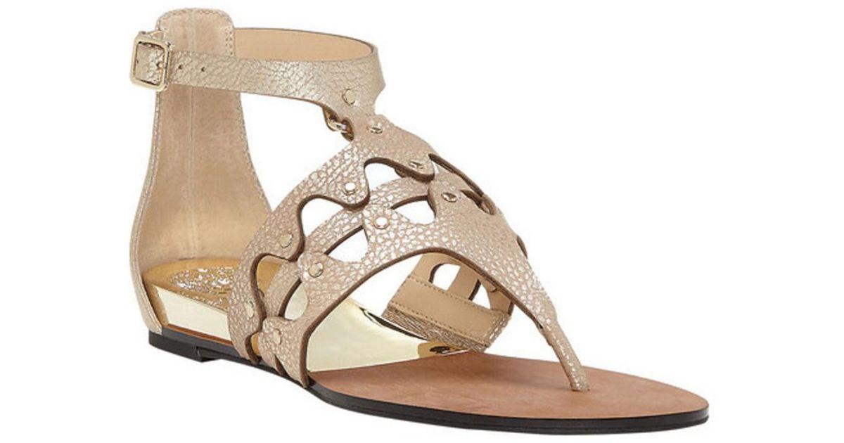 Vince Camuto Women's Arlanian Sandal