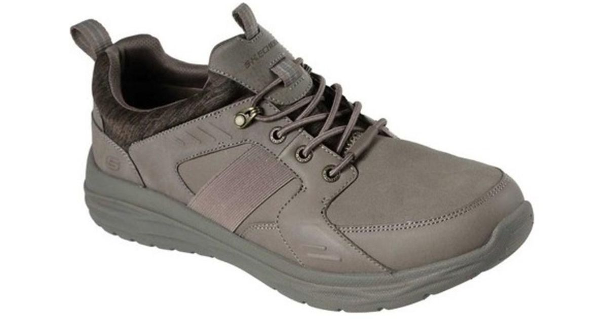 outlet low shipping many kinds of for sale Men's Harsen - Arbor c1K4ExO