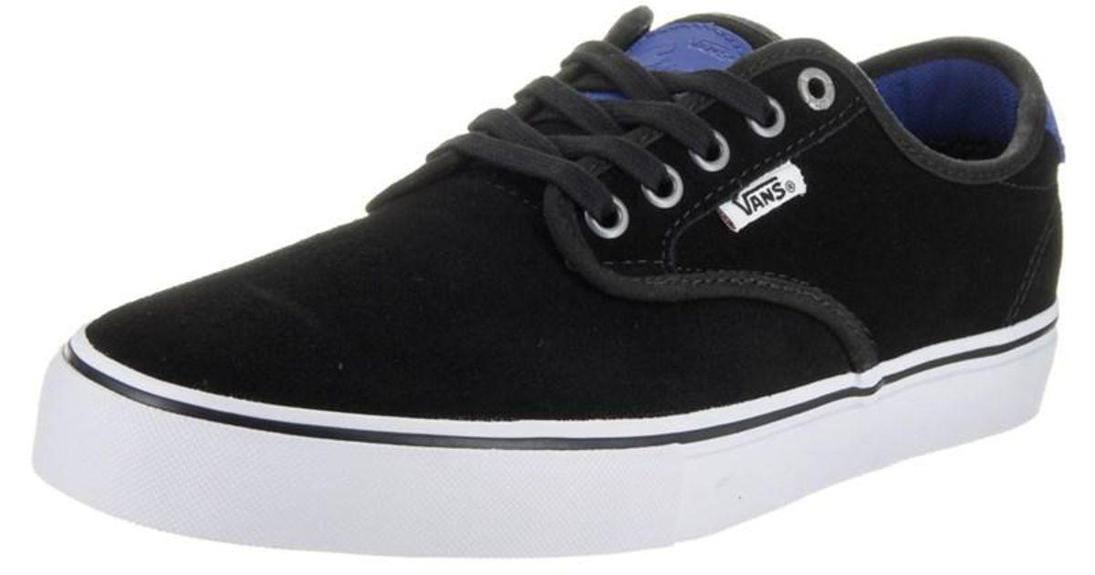 Vans Chima Ferguson Pro Mens Shoes
