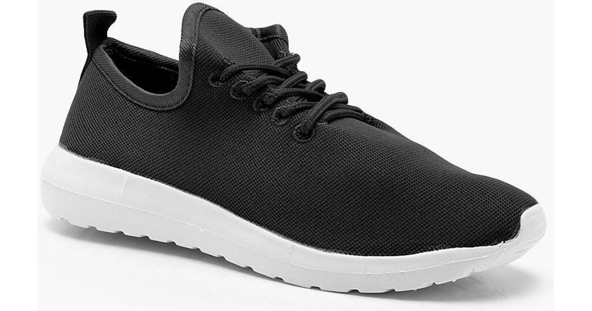 Willow Flexi Sports Trainers ood7Vo8Pu