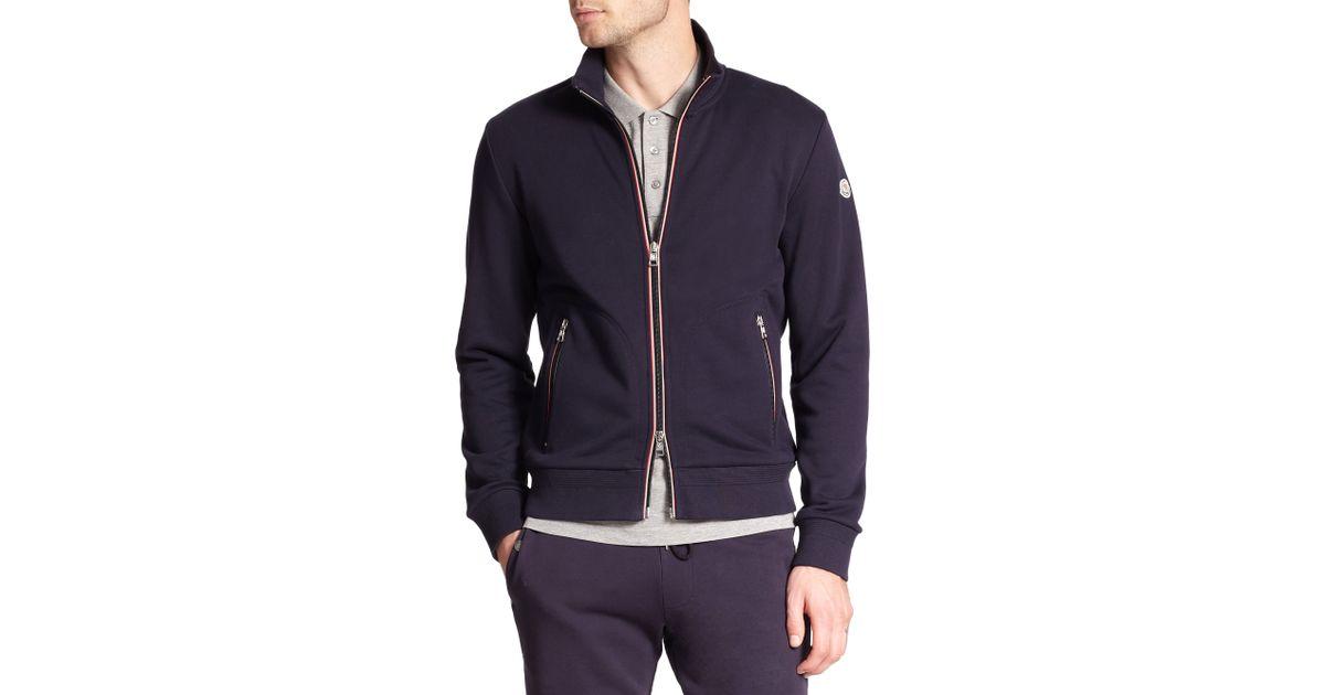 saks fifth avenue moncler jackets