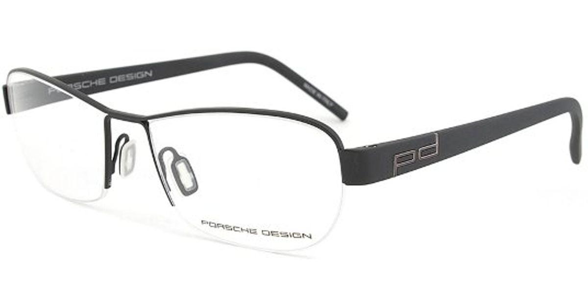 d6d74a8df231 Fine Eyeglasses Frame Size Vignette - Frames Ideas Handmade ...