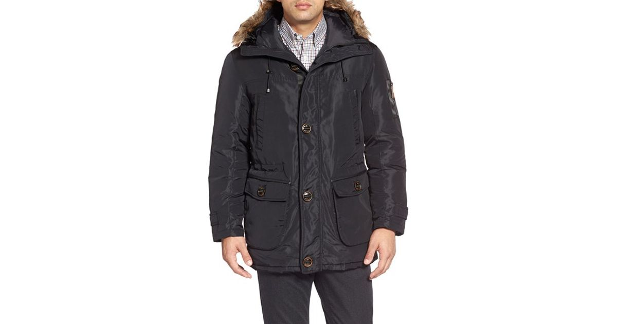 ranburne men Buy rainforest men's black ranburne coat, starting at $270 similar products also available sale now on.