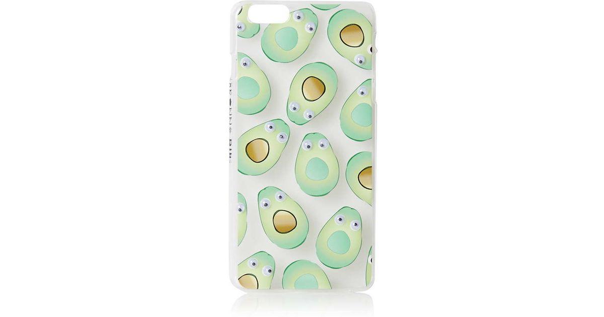 iphone 6 plus cases skinny dip