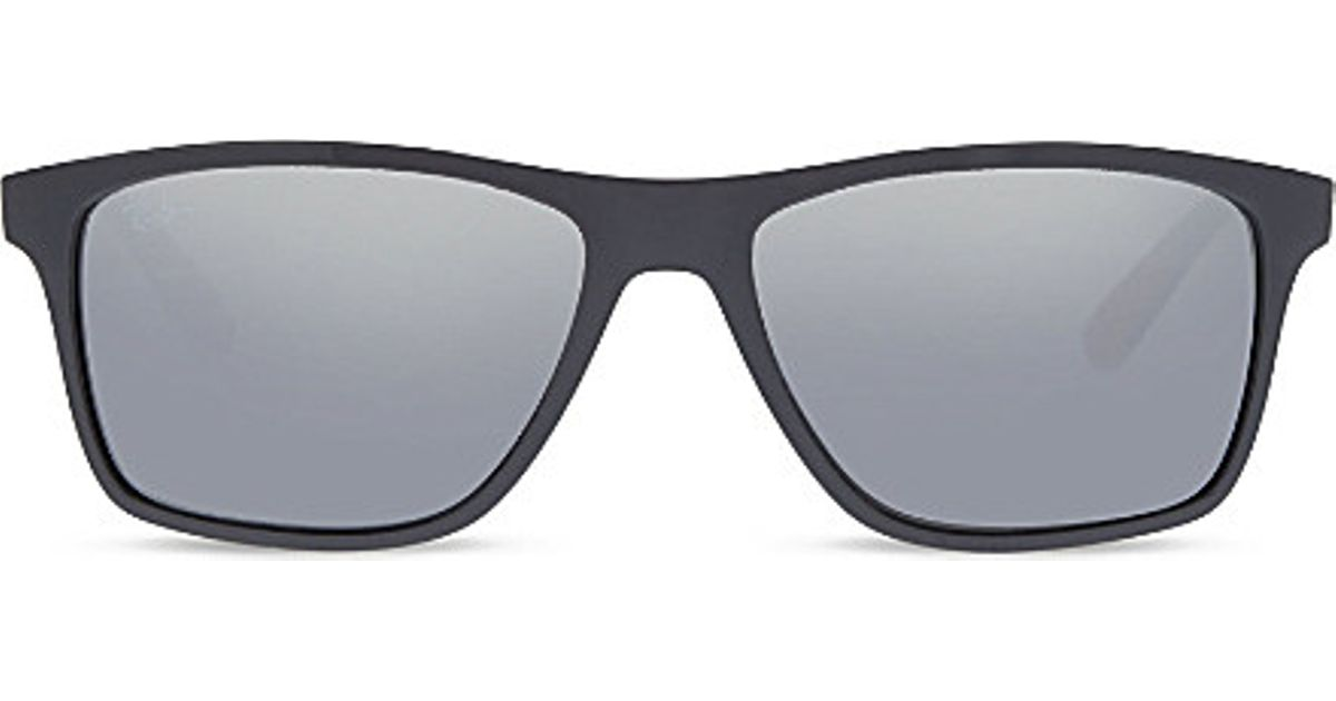 ray ban mens glasses  ray ban mens sunglasses rb4234
