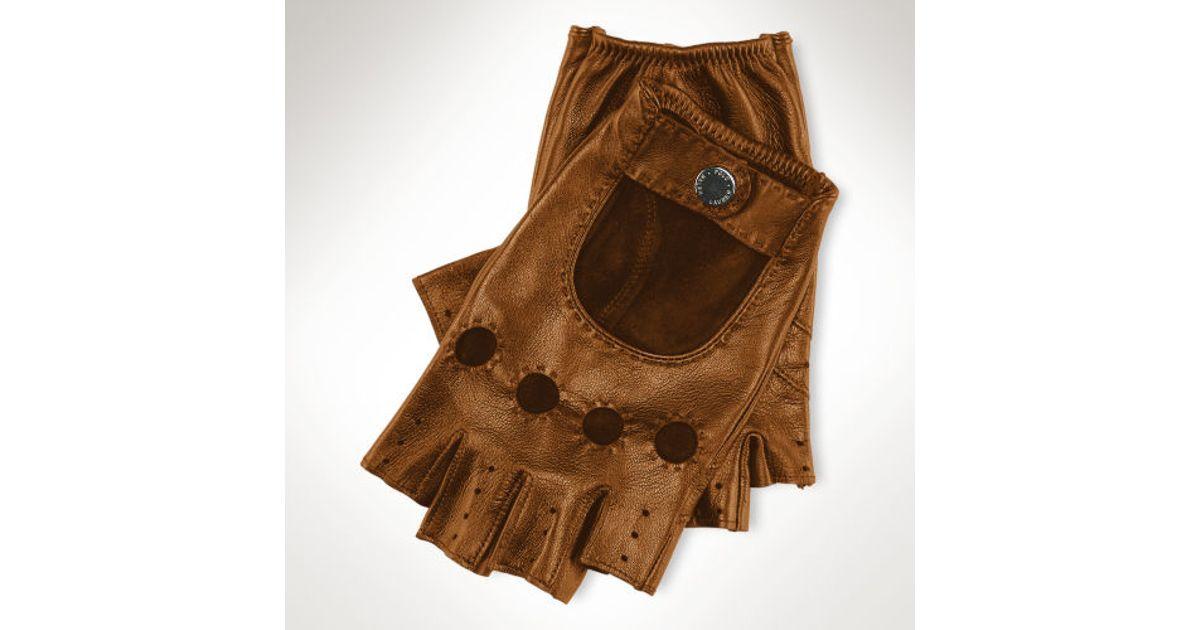 a9387f3ad0d73 ralph lauren womens fingerless gloves mens ralph lauren polo t shirts