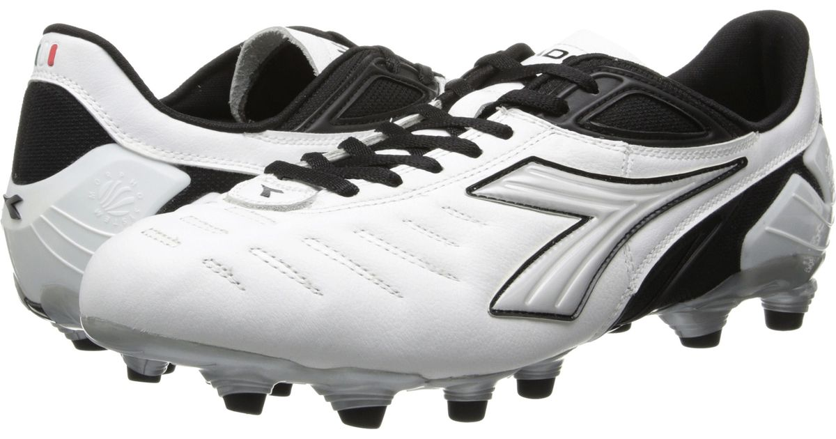 Zappos Shoes Usa Mens Soccer Cleats