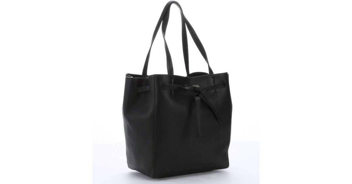 celine online - celine buckle tote bag, celine handbags online