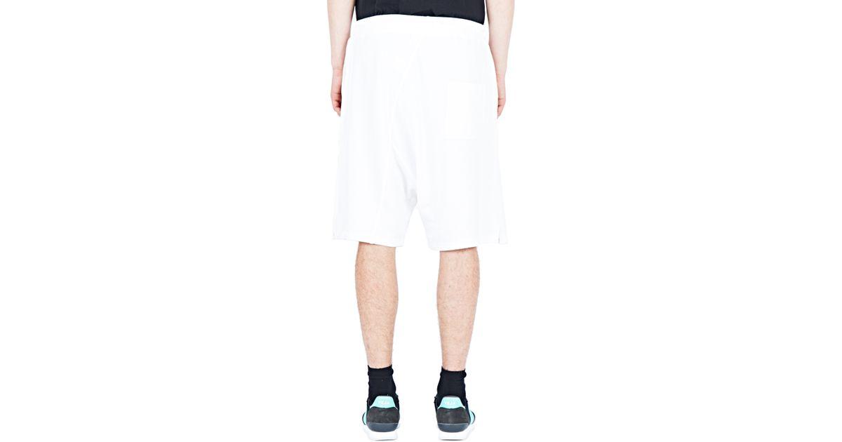 Soft Cotton Bermuda Shorts Aiezen uQkrkpTY8