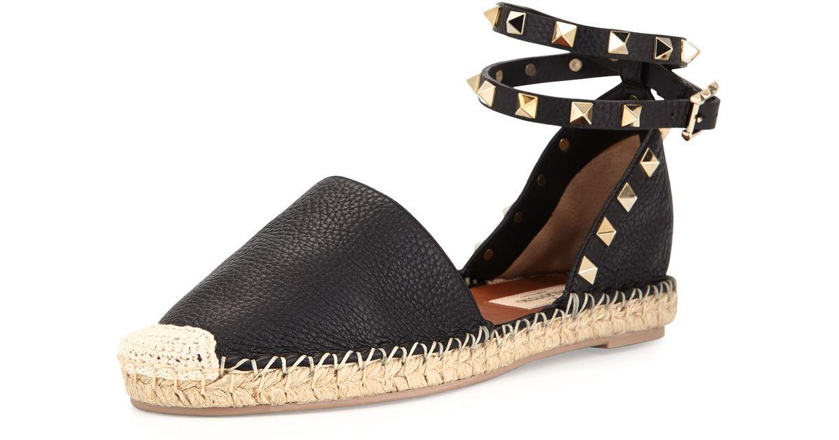 Moda Flat Shoes Sale