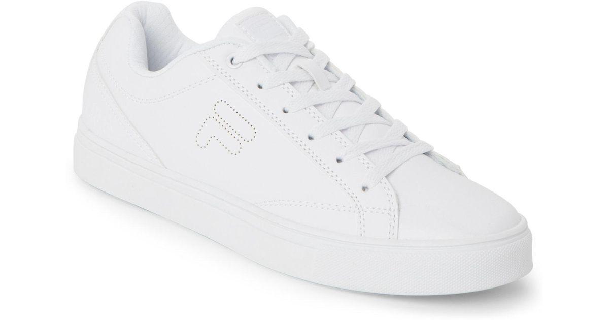 FOOTWEAR - Low-tops & sneakers Amalfi naVxMieUE