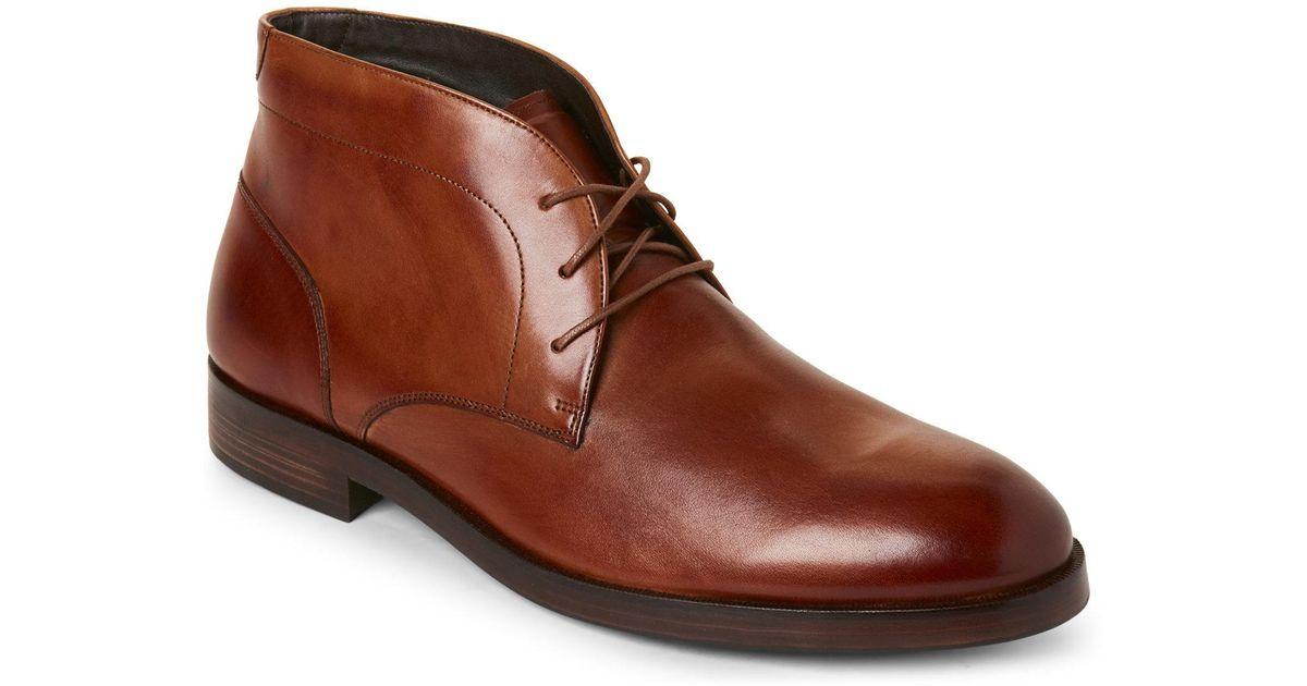 BRN Men's B?rn 'Harrison' Chukka Boot y9iw6V6wb