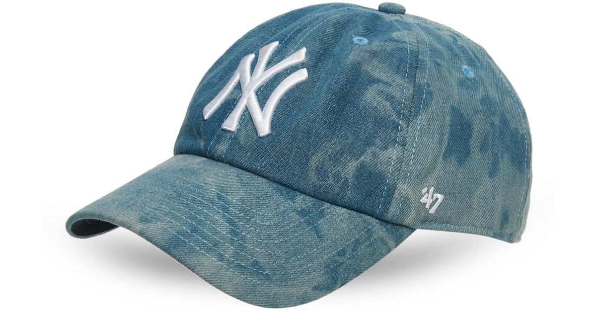 75653affeaa7e promo code for american needle off the vine new york yankees hat 07 d41de  339dd