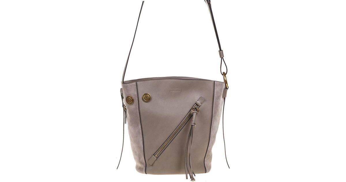 988649d047ca Black Guess Handbags Myer Style Guru Fashion Glitz Glamour