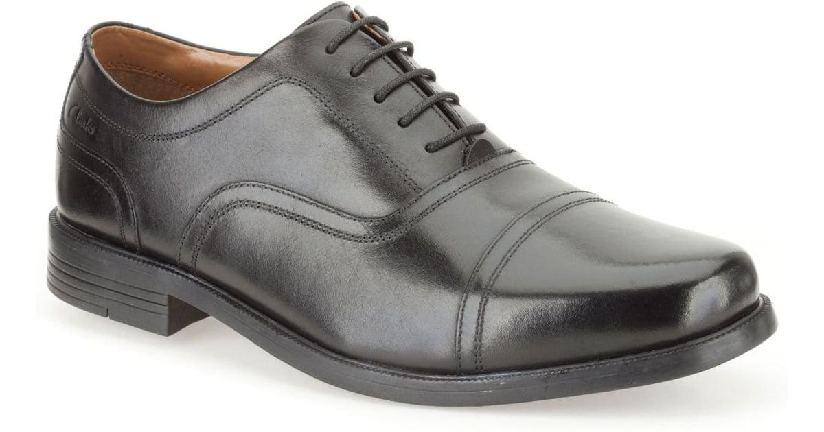 Black Friday Deals On Clarks Shoes