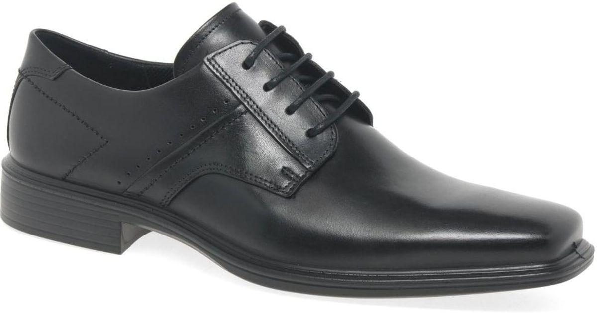 Mens Shoes Minneapolis