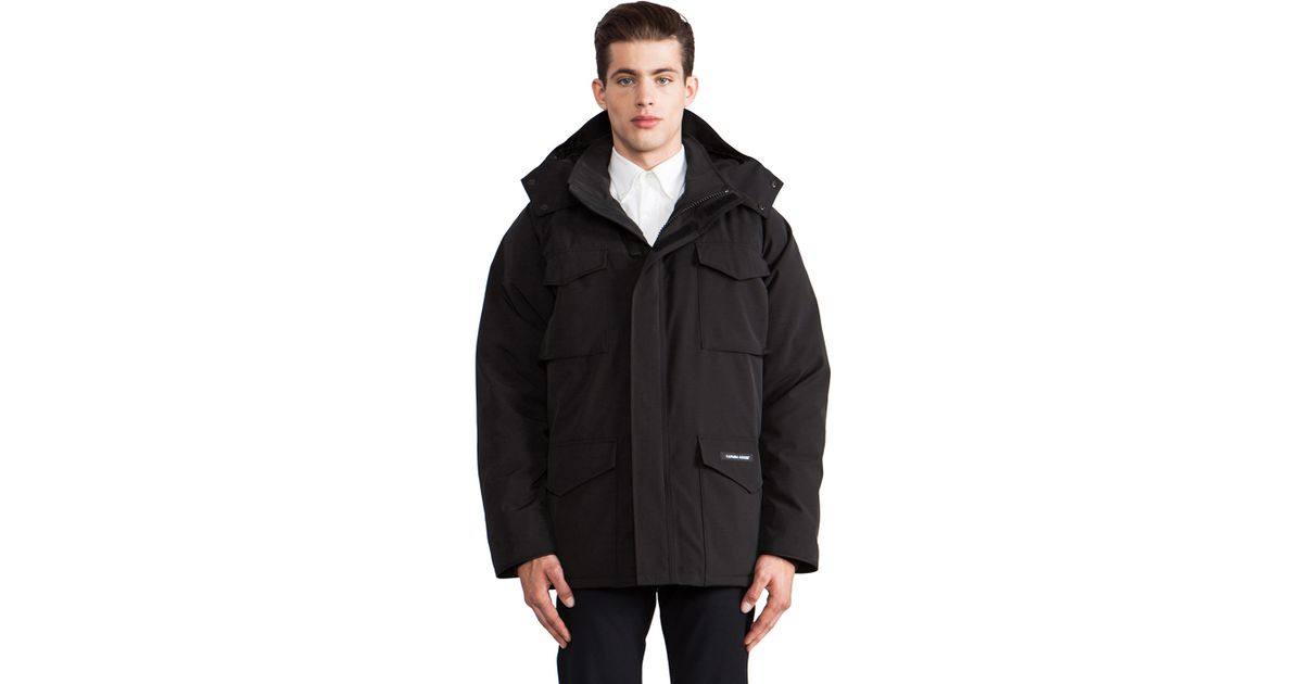 black single men in constable Constable parka canada goose if you want to buy constable parka canada goose ok you want deals and save online looking has now gone an extended method it has changed the way shoppers and entrepreneurs do business nowadays it hasn't tired the thought of looking during a physical store, but it gave the shoppers an alternate.