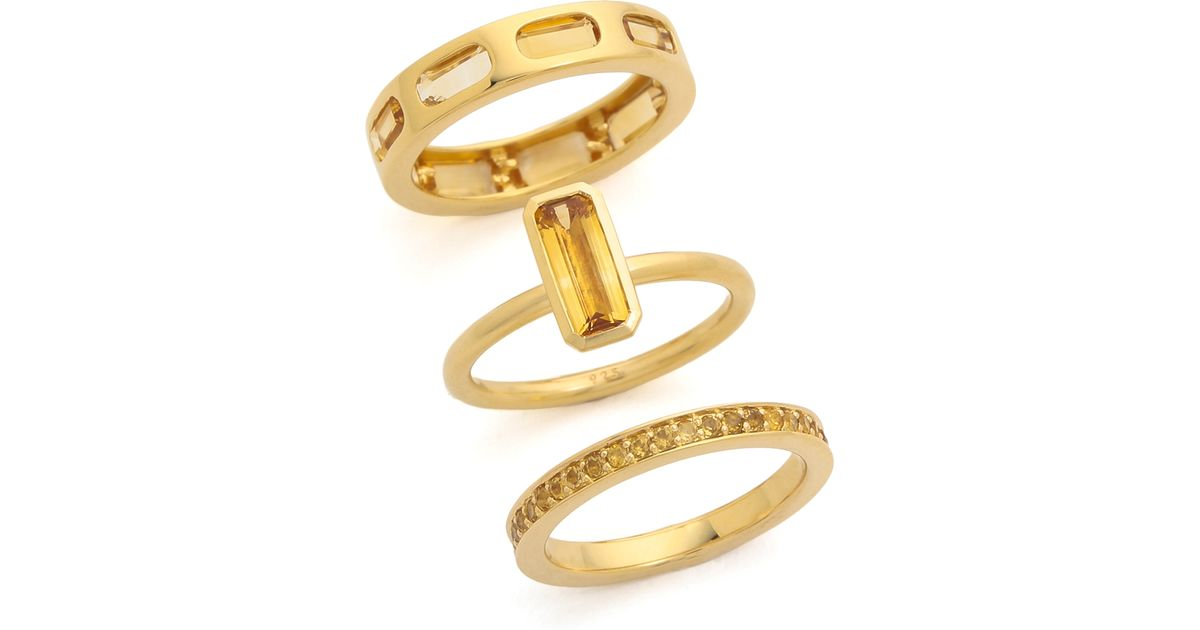 trends baguette fresh in engagement normal for diamond ring rings gold yellow attirepin com