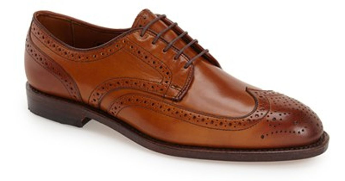 Buy Walnut Shoes