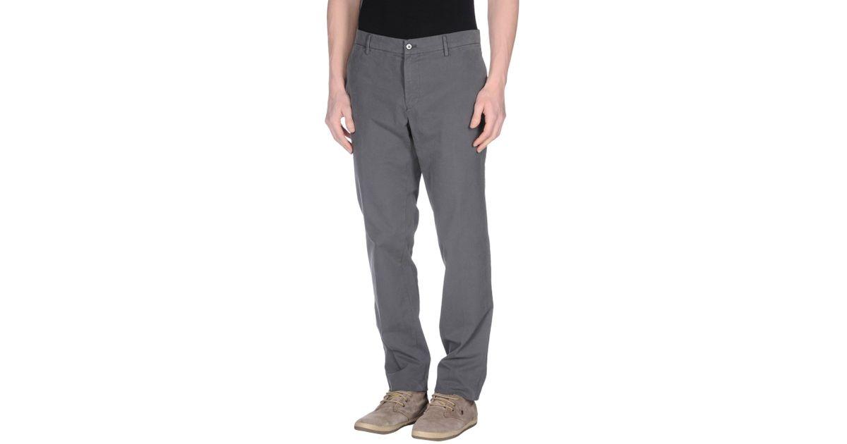 Cool  Pants Black Pants Khaki Pants White Pants Sand Pants Dark Grey Pants