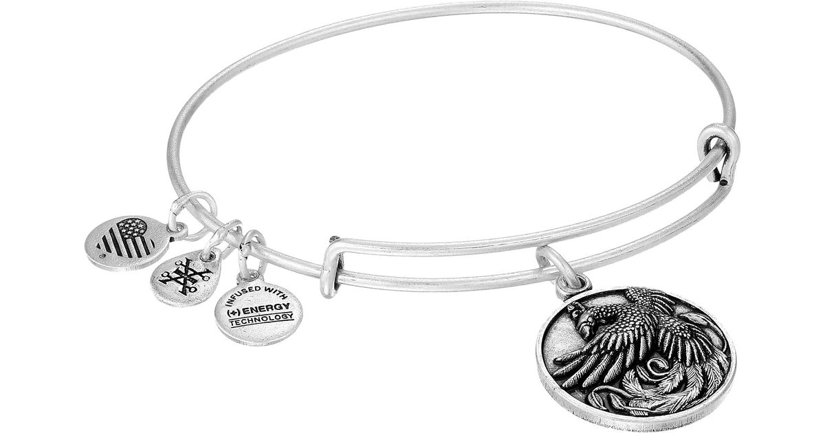 Alex And Ani Niece Bracelet The Best Ancgweb Org Of 2018