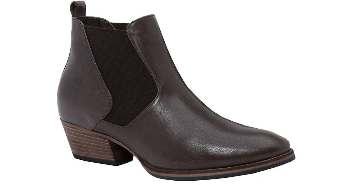 Aquatalia Women's Fabia Boot