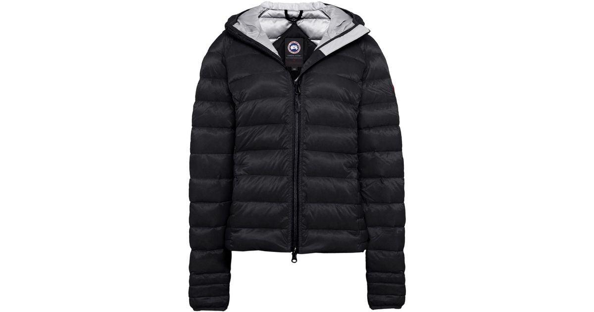 Canada Goose' Brookvale Coat