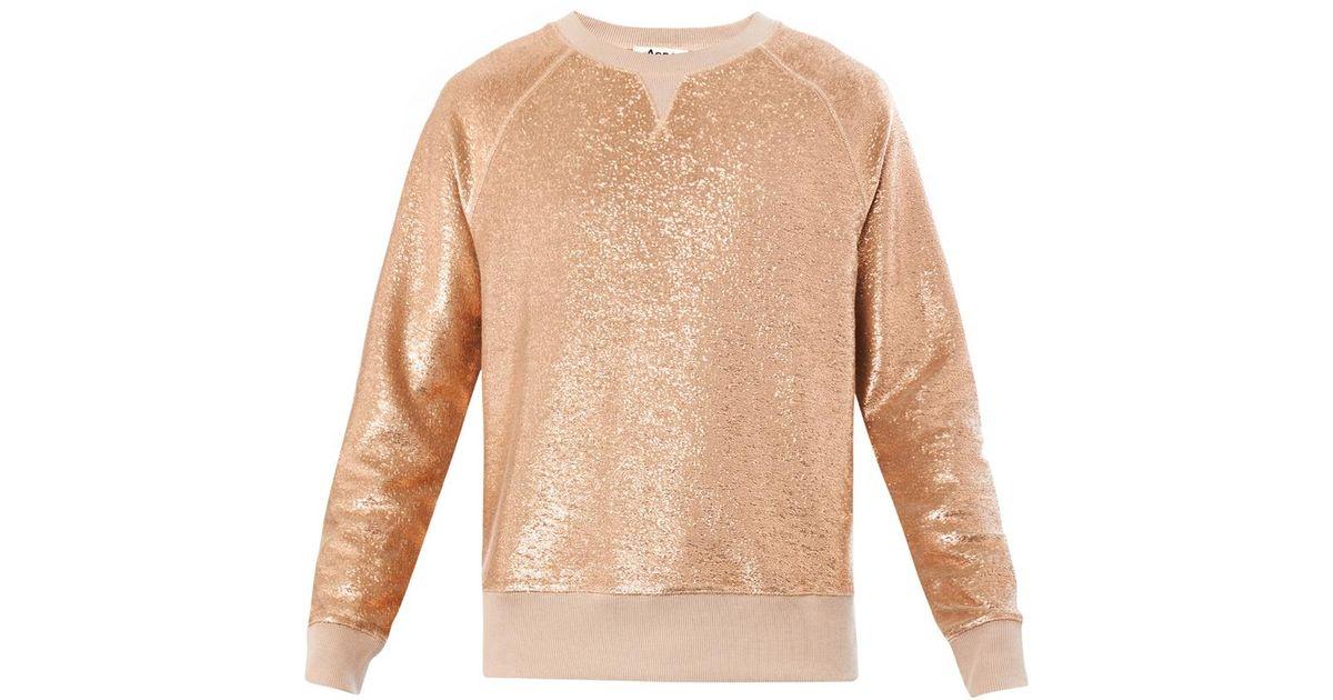glitter sweatshirt UFyylmTnN