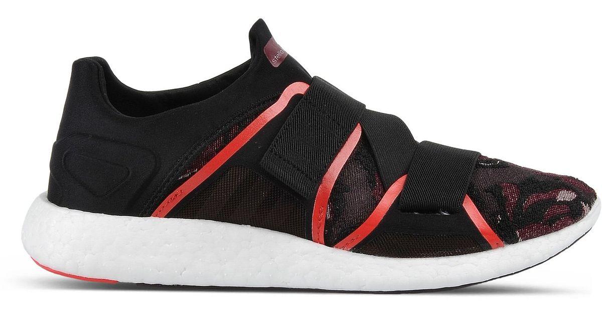 Adidas Dance Shoes Stella