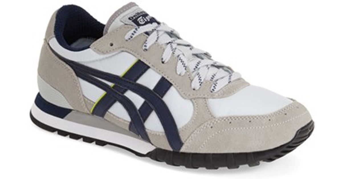 b6b5c1dcc288 Lyst - Onitsuka Tiger  colorado Eighty-five  Sneaker in Gray for Men