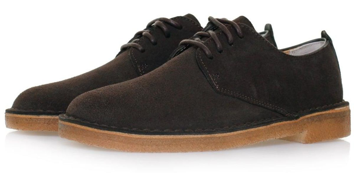 Black Friday Sale  On Clarks Shoes